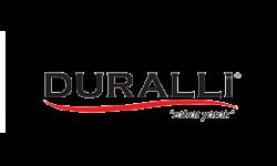 Duralli