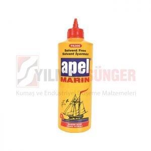 Sea adhesive 600 ml