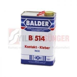 Balder adhesive 3,3 lt.