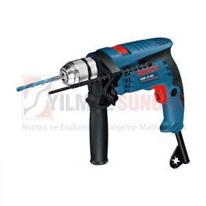 Bosch electrical drill 600 W GSB 13-RE