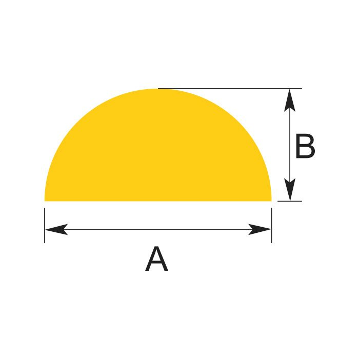 D Profile