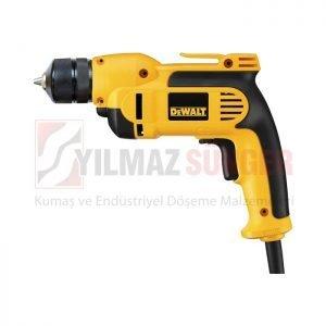Dewalt electrical drill 701 W 112S