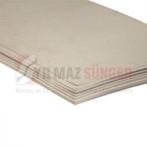 Cardboard 70x100 cm