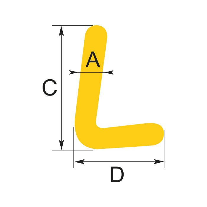 L Profile