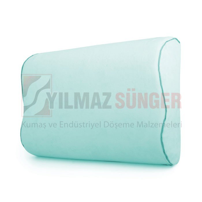 Medical foam 3
