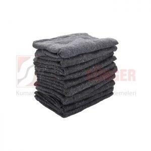 Furniture packing blanket