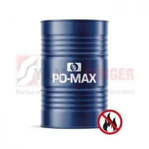 Pomax foam adhesive barrel net 240 kg.