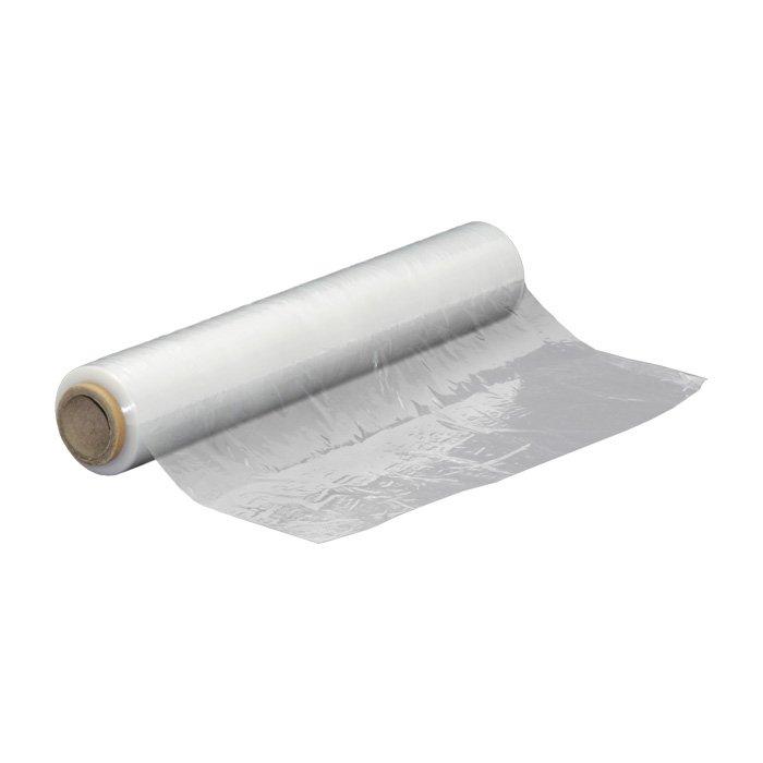 Strech nylon 50 cm 17 micron