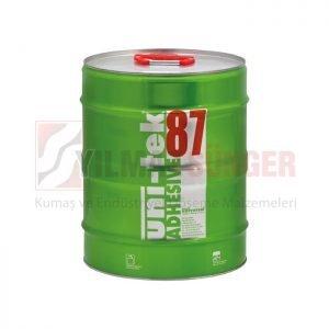 Uni-tek foam adhesive net 15 kg.