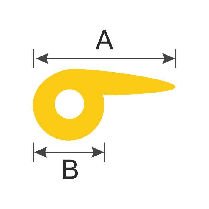 Ys 02 Flooring Profile