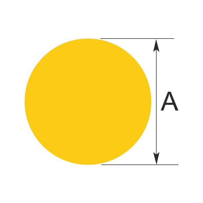 Ys 03 Flooring Profile