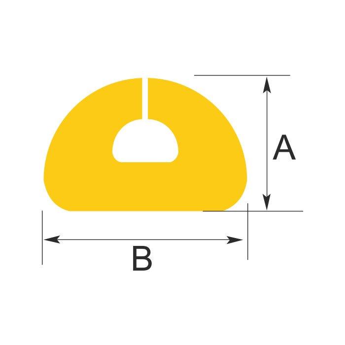 Ys 04 Flooring Profile