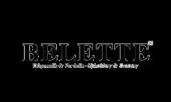 Belette