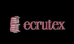 Ecrutex