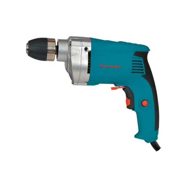 yilmaz-sunger-catpower-elektrikli-matkap-710-w-5712