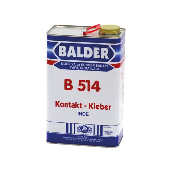 yilmaz-sunger-balder-yapistirici-3lt