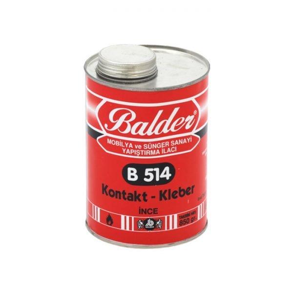 yilmaz-sunger-balder-yapistirici-850-gr
