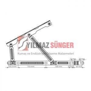 yilmaz-sunger-baza-mekanizmasi-02