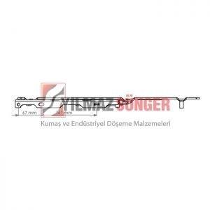 yilmaz-sunger-baza-mekanizmasi-03