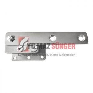 yilmaz-sunger-css-3-eko-mekanizmasi-01