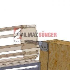 yilmaz-sunger-css-3-mekanizmasi-07