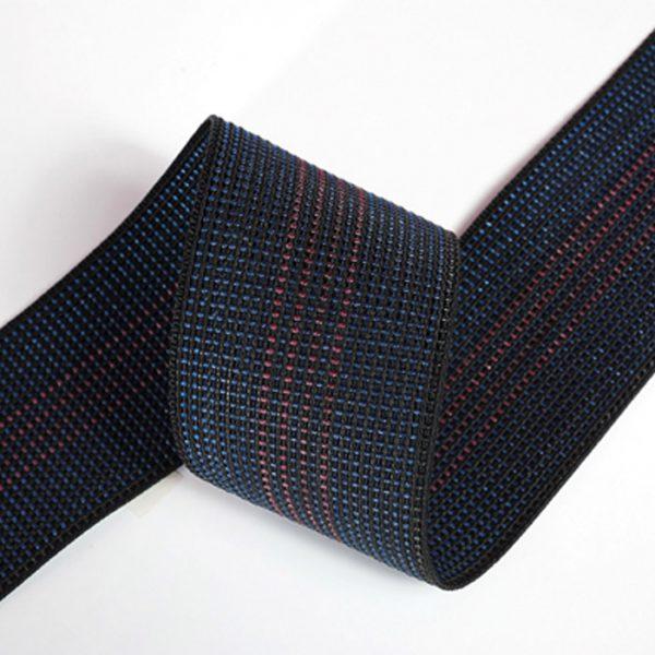 yilmaz-sunger-elastik-kolon-5-cm-4-cizgi-02