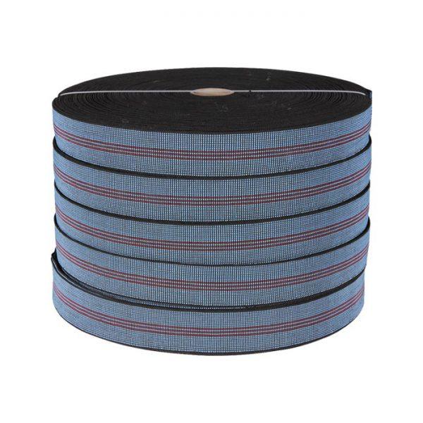 elastik-kolon-5-cm-4-cizgi-04
