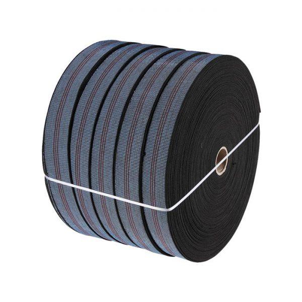 elastik-kolon-5-cm-4-cizgi-05