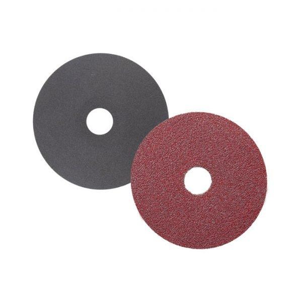yilmaz-sunger-fiber-zimpara-115×22-cm