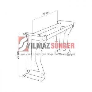 yilmaz-sunger-font-mekanizmasi-birlesik-uzun-33×22-cm-02