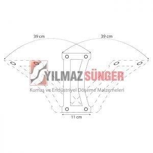 yilmaz-sunger-font-mekanizmasi-birlesik-uzun-33×22-cm-03
