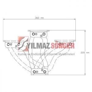 yilmaz-sunger-font-mekanizmasi-power-24-02
