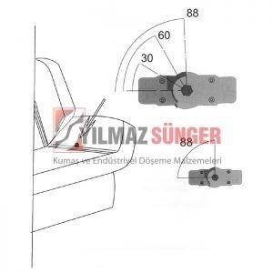 yilmaz-sunger-katlama-mekanizmasi-bos-02