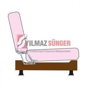 yilmaz-sunger-kucuk-balkan-mekanizmasi-03