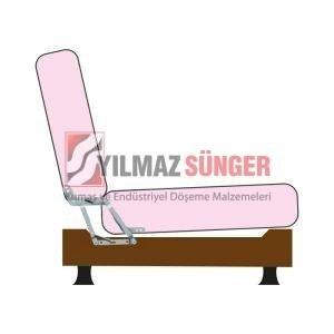 yilmaz-sunger-kucuk-balkan-mekanizmasi-ozel-03