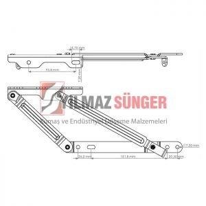 yilmaz-sunger-kucuk-sandik-mekanizmasi-02