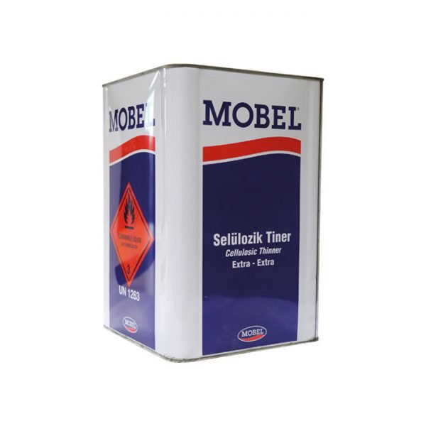 yilmaz-sunger-mobel-selulozik-tiner-3-lt