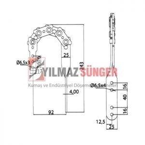 yilmaz-sunger-omurga-mekanizmasi-02