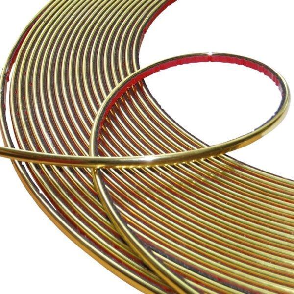 yilmaz-sunger-pvc-profil-altın
