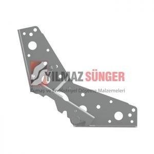 yilmaz-sunger-sirt-mekanizmasi-2-kademeli-kolsuz-02