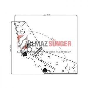 yilmaz-sunger-sirt-mekanizmasi-2-kademeli-kolsuz-04