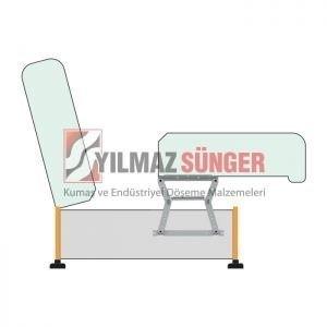 yilmaz-sunger-somya-z-mekanizmasi-05