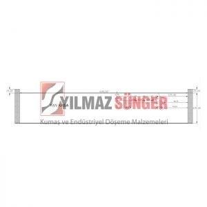 yilmaz-sunger-super-buyuk-japon-mekanizmasi-joker-03