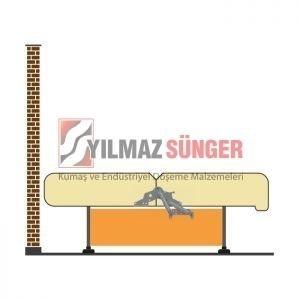 yilmaz-sunger-super-buyuk-japon-mekanizmasi-joker-07