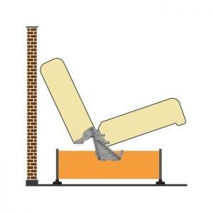 yilmaz-sunger-super-buyuk-japon-mekanizmasi-mega-05