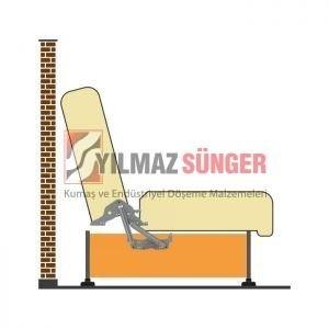 yilmaz-sunger-super-buyuk-japon-mekanizmasi-midi-04