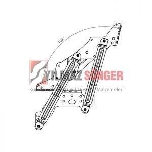 yilmaz-sunger-super-buyuk-japon-mekanizmasi-midi-yayli-03