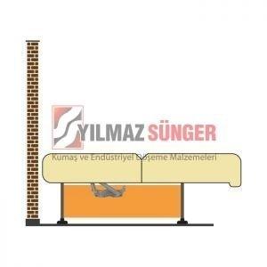 yilmaz-sunger-super-buyuk-japon-mekanizmasi-midi-yayli-07