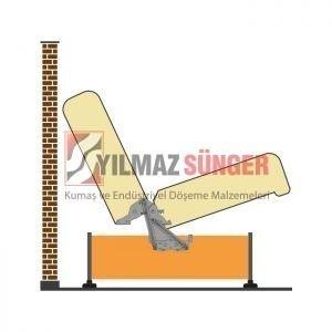 yilmaz-sunger-super-buyuk-japon-mekanizmasi-yayli-midi-05