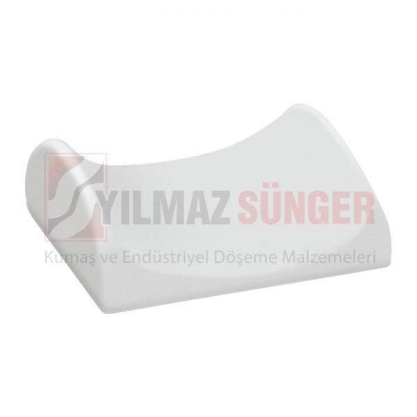 medikal-sungeri-02